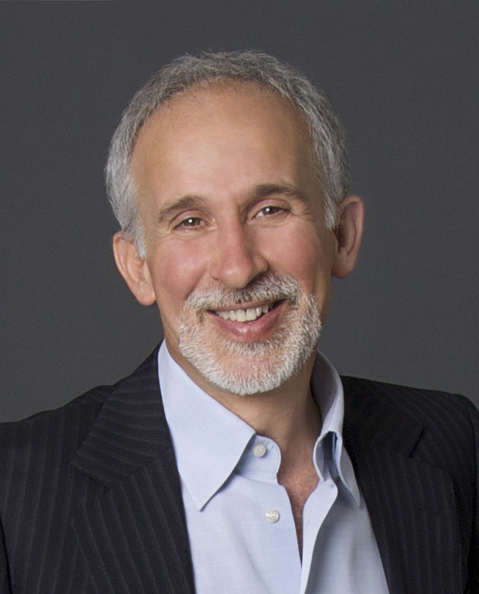 Tom Tooma, M.D., Founder/Medical Director head shot