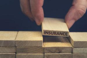 Does VSP Vision Insurance Cover LASIK? | NVISION