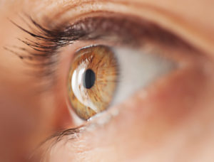 Epi-LASIK Surgery: How It Differs From Regular LASIK - NVISION
