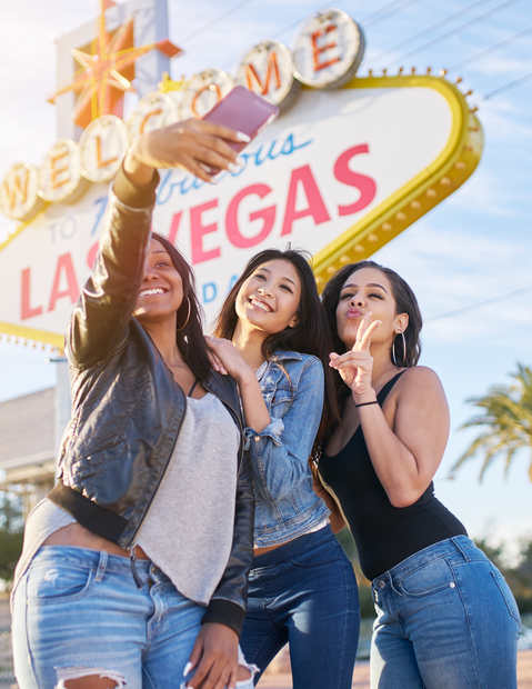 Las Vegas LASIK Eye Surgery